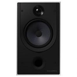 Встраиваемая акустика B&W CWM 8.5 White (1 шт.)