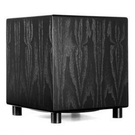 Активный сабвуфер MJ Acoustics Pro 60 MKI Black Ash
