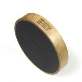 Конденсатор Duelund Round CAST PIO-CU 100 V 6.8 uF