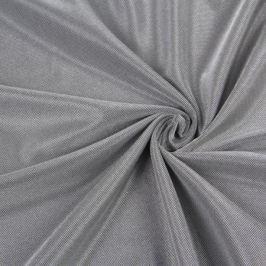 Ткань акустическая Audiocore R230-08 1 m (стальная)