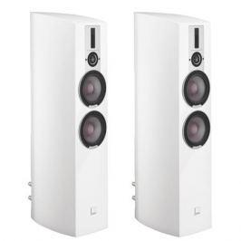 Напольная акустика DALI Epicon 6 White Gloss