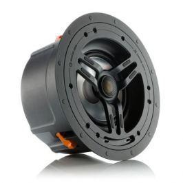 Встраиваемая акустика Monitor Audio CP-CT260 (1 шт.)