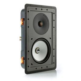 Встраиваемая акустика Monitor Audio CP-WT380 (1 шт.)