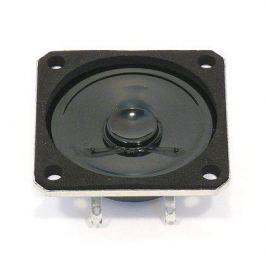 Динамик широкополосный Visaton K 50 SQ/8 (1 шт.)