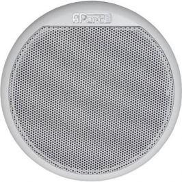 Влагостойкая встраиваемая акустика APart CMAR6T-W White