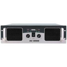 Профессиональный усилитель мощности Eurosound XZ-1800