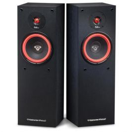 Напольная акустика Cerwin-Vega SL-8 Black