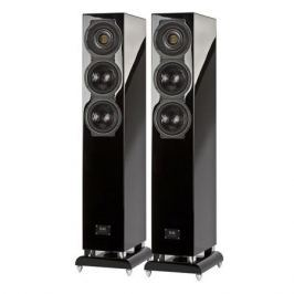 Напольная акустика ELAC FS 507 VX-JET High Gloss Black