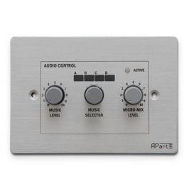 Панель управления APart PM1122R