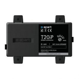 Трансформатор APart T20IP