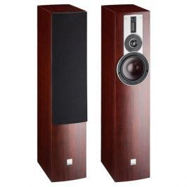 Напольная акустика DALI Rubicon 5 Rosewood