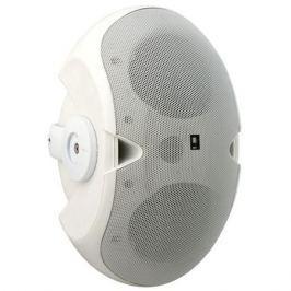 Настенный громкоговоритель Eurosound EG-26 White