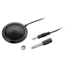 Микрофон для конференций Audio-Technica ATR4697 Black