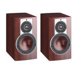 Полочная акустика DALI Rubicon 2 Rosewood