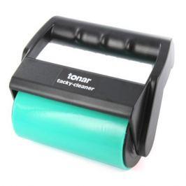 Товар (аксессуар для винила) Tonar Ролик для чистки пластинок Tacky Cleaner