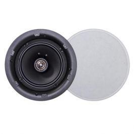 Встраиваемая акустика Cambridge Audio C165 White (1 шт.)