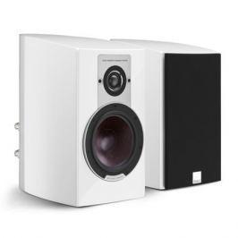 Полочная акустика DALI Epicon 2 White Gloss