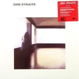 Dire Straits Dire Straits - Dire Straits