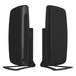 Стойка для акустики DALI Fazon LCR Table Stand L/R Black