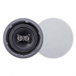 Влагостойкая встраиваемая акустика Cambridge Audio C165 SS White (1 шт.)