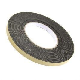Уплотнитель Audiocore Foam Gasket Tape 10 x 2 mm (6 m)
