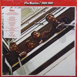 Beatles Beatles - 1962-1966 (2 LP)