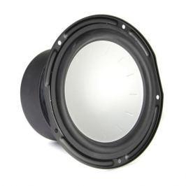 Динамик СЧ/НЧ Mordaunt-Short PM176 (для Avant 902/904)