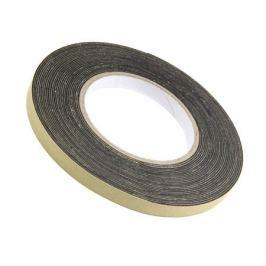 Уплотнитель Audiocore Foam Gasket Tape 10 x 1 mm (10 m)
