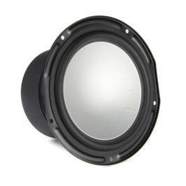 Динамик СЧ/НЧ Mordaunt-Short PM181 (для Avant 905C/906)