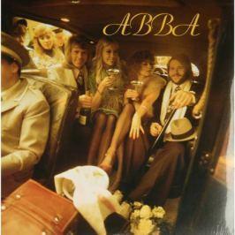 ABBA ABBA - Abba