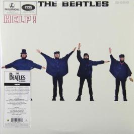 Beatles Beatles - Help! (mono)