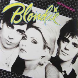 Blondie Blondie - Eat To The Beat