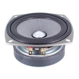 Динамик широкополосный Fostex FF105WK (1 шт.)