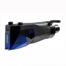 Головка звукоснимателя Ortofon 2M-Blue PNP