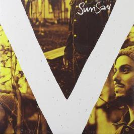 Sunsay Sunsay - V