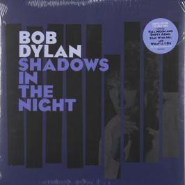 Bob Dylan Bob Dylan - Shadows In The Night