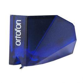 Игла для звукоснимателя Ortofon 2M-Blue Stylus
