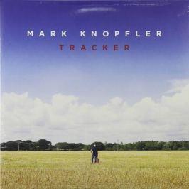 Mark Knopfler Mark Knopfler - Tracker (2 LP)