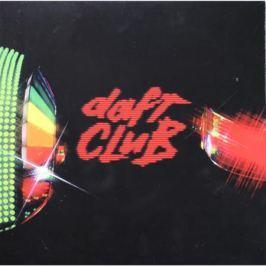 Daft Punk Daft Punk - Daft Club