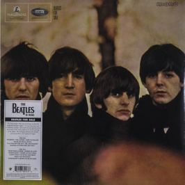 Beatles Beatles - Beatles For Sale (mono)