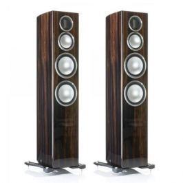 Напольная акустика Monitor Audio Gold 300 Piano Ebony