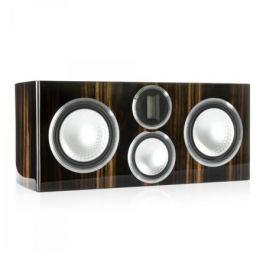 Центральный громкоговоритель Monitor Audio Gold C350 Piano Ebony