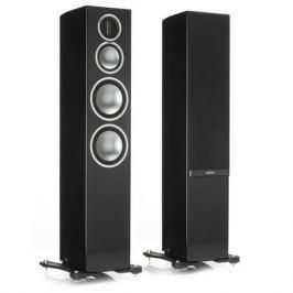 Напольная акустика Monitor Audio Gold 300 Piano Black