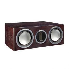 Центральный громкоговоритель Monitor Audio Gold C150 Dark Walnut