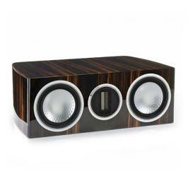 Центральный громкоговоритель Monitor Audio Gold C150 Piano Ebony