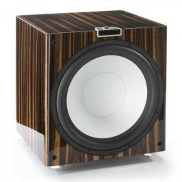 Активный сабвуфер Monitor Audio Gold W15 Piano Ebony