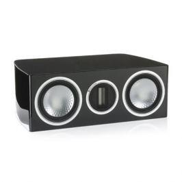 Центральный громкоговоритель Monitor Audio Gold C150 Piano Black