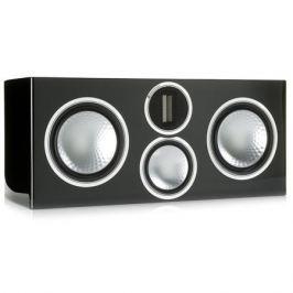 Центральный громкоговоритель Monitor Audio Gold C350 Piano Black