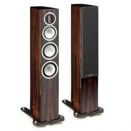 Напольная акустика Monitor Audio Gold 200 Piano Ebony