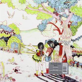 Fleetwood Mac Fleetwood Mac - Kiln House